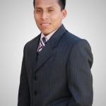 Themo Mendez