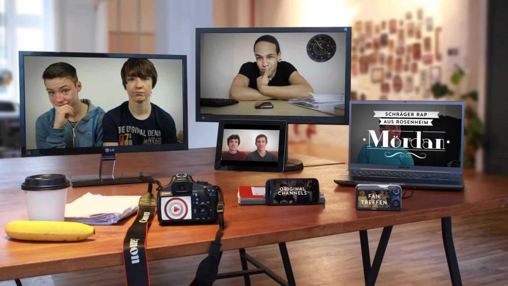 Spiegel-tv-youtube-stars