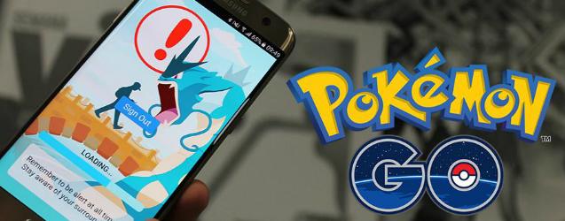 ganar dinero con pokemon go