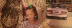 Rihanna y su Historia de Cómo Alcanzó La Fama