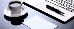Ep4 – Cinco elementos clave para crear un infoproducto que la gente desee con ansias comprar