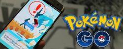 5 Ideas Rentables para Ganar Dinero con Pokemon Go