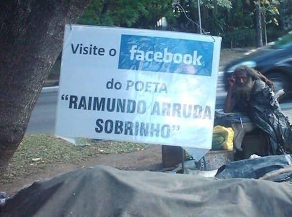 homeless-man-Raimundo-Arruda-Sobrinho-facebook-stories-600x447