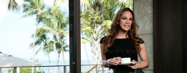 Ep 10 – Diana Fontanez: Como Ingresar Al Mercado Del Coaching De Alto Valor