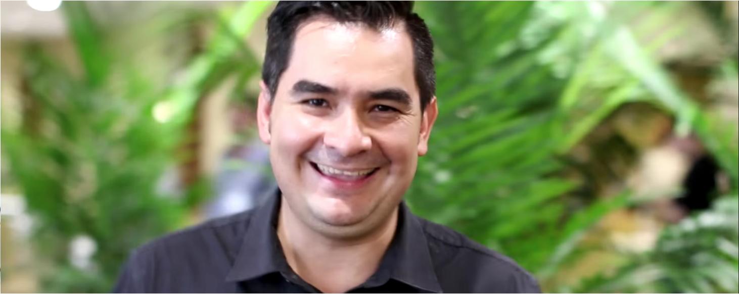 Ep13 – Helio Laguna: Cómo obtener resultados rápidamente y generar múltiples fuentes de ingresos