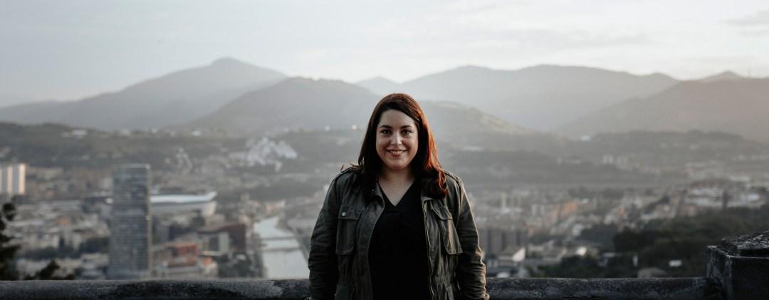 Ep14 – Laura López: Cómo Elegir a Tus Clientes y Cobrar Lo Que Te Mereces Como Freelance